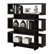 Modern Bookcases Furniture Home Kmbd 19 Interior Accessories Decoration Ideas