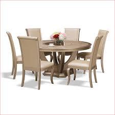 Value City Furniture Dining Room Sets Dining Room Sets Value City Furniture Living Room Dining Room