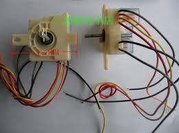 cheap machine timer find machine timer deals on line at alibaba com