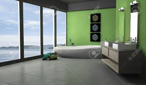 home design astonishing contemporary design contemporary design green bathroom with modern and contemporary design and furniture contemporary design definition contemporary design living