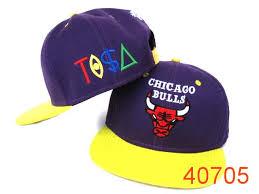 tisa chicago bulls snapback hat nu01 ing 1039 8 00 cheap