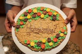naperville north cupcakes daniel kim cakes