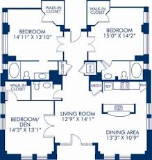 3 bedroom apartments in washington dc studio 1 2 3 bedroom apartments in washington dc camden roosevelt