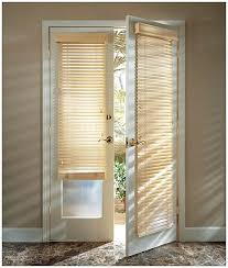 Paper Blinds At Lowes Window Treatments Lowes Window Treatment Blinds And Window