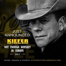 le kiefer hearing aid center kiefer sutherland acteur musicien auteur compositeur interprète