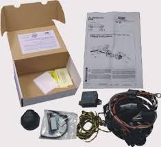cheap towbar wiring diagram uk find towbar wiring diagram uk
