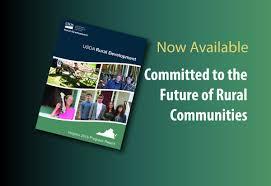 virginia news and announcements u2013 usda rural development va u2013 medium