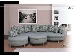 modèle canapé canapé d angle modèle elton salons la maison de fleurance