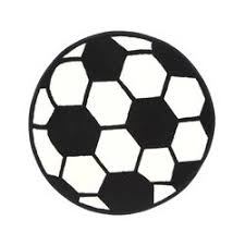 fun rugs fun shape high pile soccerball sports area rug u0026 reviews