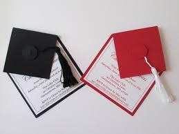 unique graduation invitations graduation invitations high school graduation party