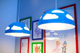 luminaires chambre bébé ikea luminaires chambre garcon with ikea luminaire chambre bebe