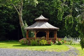 How Much Does A Pergola Cost by How Much Does A Timber Pergola Cost Hipages Com Au