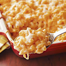 diabetes friendly mac and cheese recipes diabetic living online