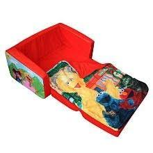 Flip Open Sofa For Kids by Disney Cars Kids Sofa Couch W Storage Toy Box Home Bedroom