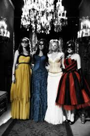 Masquerade Ball Halloween Costumes 78 Costume Images Costumes Halloween Ideas