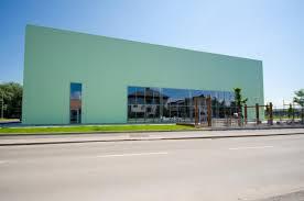 sport hotel ljubljana slovenia booking com