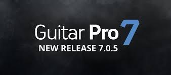 guitar pro apk guitar pro apk archives cias tech