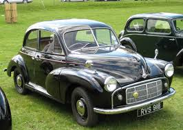 morris minor cars news videos images websites wiki