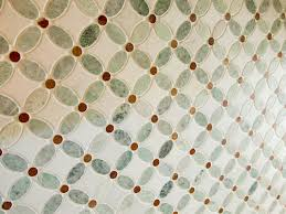 furniture slate tile mosaic tile backsplash in kitchen mosaic