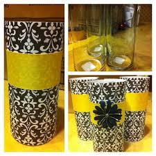 Dollar Store Cylinder Vases 94 Best Dollar Tree Diy Images On Pinterest Centerpieces Dollar