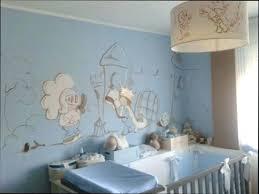 chambre taupe et bleu chambre taupe et bleu deco taupe 23 salon gris clair et taupe