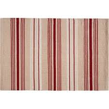 Jacquard Kitchen Rugs Kitchen Floor Mats Joss U0026 Main