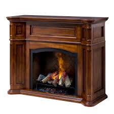 dimplex electric fireplaces corner mantels products