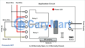 marine starter solenoid wiring diagram new start stop push button