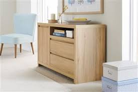 Oak Small Sideboard Roma Oak Small Sideboard From Next My Home Pinterest