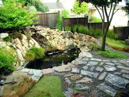 Landscaping Rock Ideas Home Improvement White Landscaping Rocks Lowes Natural Outdoor