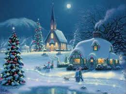 winter holidays wallpapers 42 winter holidays images and wallpapers