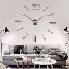 wanduhr design wohnzimmer haus renovierung mit modernem innenarchitektur tolles wanduhr