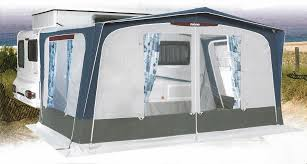 Caravans Awnings Caravan Awnings Awnings For Silver Pop Top Caravans Obi