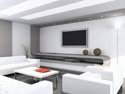 plafond cuisine design faux plafond cuisine awesome model faux plafond cuisine jardin