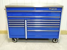 Tool Box Top Hutch Snap On Krl Other Automotive Tool Storage Ebay