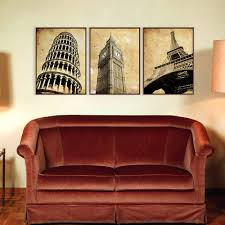 Shabby Chic Home Decor Wholesale by Online Buy Wholesale Shabby Chic Art Prints From China Shabby Chic