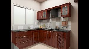 i design kitchens lehigh valley remodeling contractors small kitchen layouts kitchen