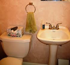 Powder Bathroom Ideas Small Mirrored Powder Bathroom Ideas U2013 Awesome House Powder