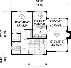 country style house plan 3 beds 2 00 baths 1368 sq ft plan 25 4741