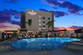 Comfort Inn And Suites Anaheim Anaheim Hotels Country Inn U0026 Suites Anaheim Ca