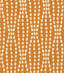 home decor 8 u0027 u0027x 8 u0027 u0027 swatch upholstery fabric waverly strands