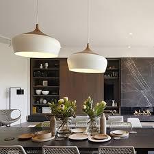 best 25 modern pendant light ideas on pinterest designer