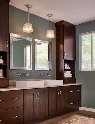 progress lighting trend alert groupings of pendants in kitchens