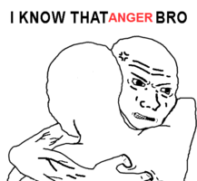 I Know That Feel Bro Meme - i know that feel op i know that feel 40551866 added by