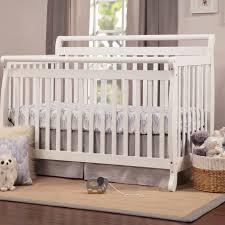 Emily Convertible Crib Davinci Emily 4 In 1 Convertible Crib Free Shipping Today