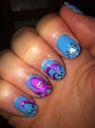 makeup hair nails by katie basingstoke nail 144 best under the sea images on pinterest gel nail gel nails and