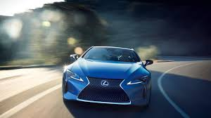 lexus service perth the lexus lc500h has the world u0027s most advanced hybrid power system