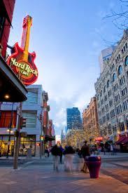 63 best bar restaurants images on pinterest boston cozumel
