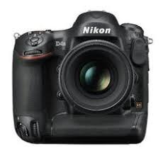 nikon d3300 black friday 3 off black friday deals nikon d800e 36 3 mp cmos fx format