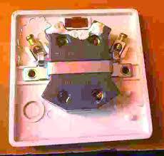 clipsal water heater switch wiring diagram efcaviation com
